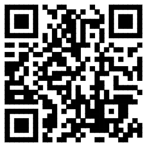 日化产品二维码溯源防窜货防伪标签