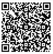 通用各行业二维码溯源防窜货防伪标签